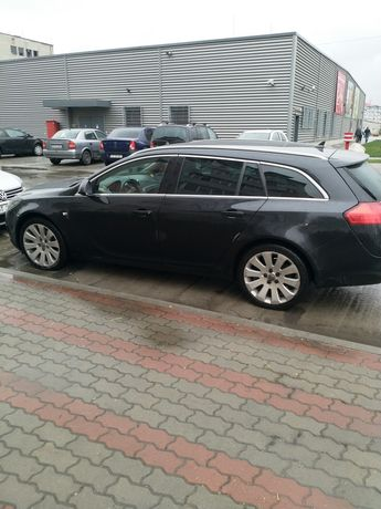 Dezmembrez Opel Astra j, Insignia A , Zafira B, Corsa D oferim factura