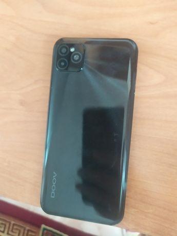Продам телефон DOOV X12 Pro/max 128GB