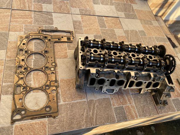 Chiuloasa motor 2.0TDI N47 BMW F10/11,E90/91,E87,X1,X3,perfectă stare