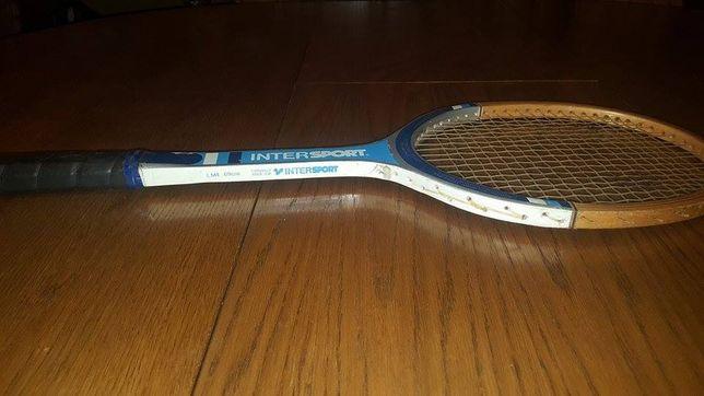3 Rachete tenis Set Point- Rucanor