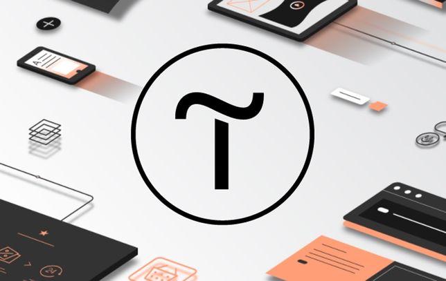 Создание сайтов на Тильде