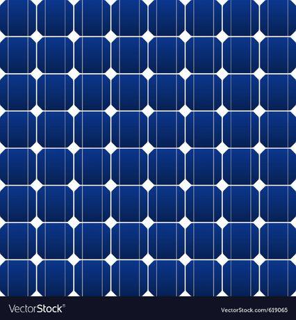 panou.ri solar.e fotovoltaic.e lumina la camping,cabane,rulote