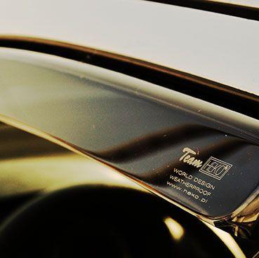 Оригинални Ветробрани HEKO за Форд Ford Fiesta Mondeo Focus Galaxy