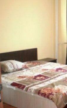 Apartament 3 camere, termen scurt/ lung