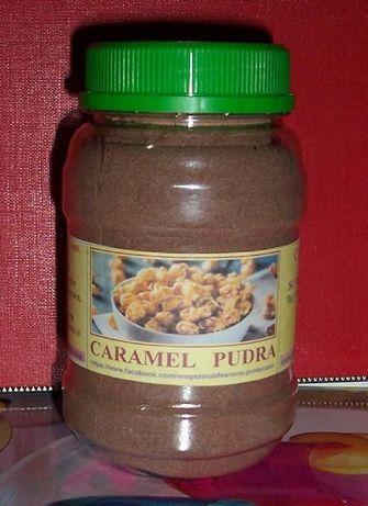 Aroma Caramel Pudra