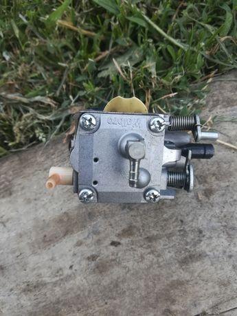 Carburator stihl 660/066