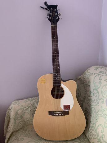 Гитара staggSa30Dce