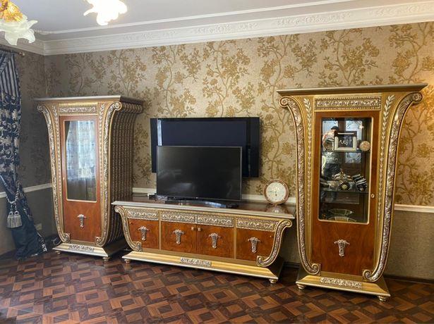 Зальная мебель