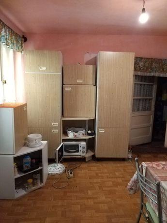 Se vinde casa Bazna,  zona frumoasă,  28000Euro