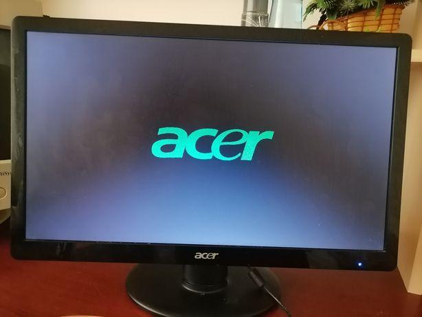 Vând monitor pentru PC ACER
