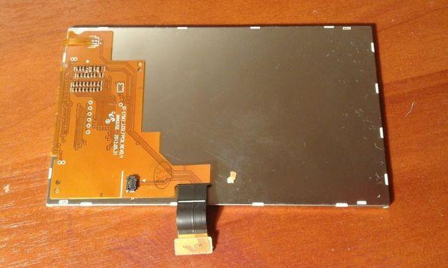 Жидкокристаллический дисплей Samsung Galaxy S2 i9100