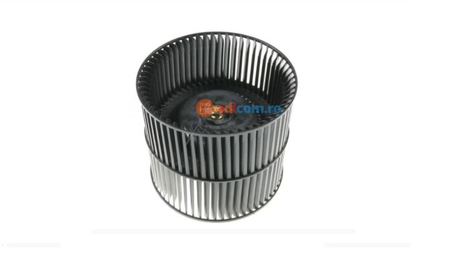 Elice Turbina Hota Whirlpool Sens Orar