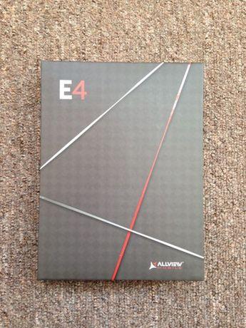 Allview E4 - sigilat