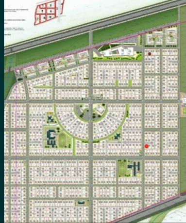 Продам участок земли в Жанаконыс 3 для ИЖС