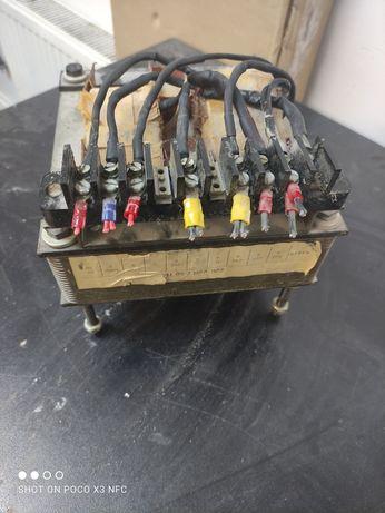 Transformator de putere