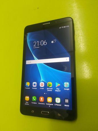 Продам или обменяю Samsung T285 Samsung Galaxy Tab A 7.0