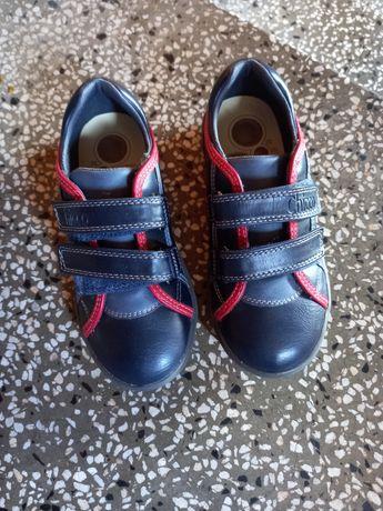 Детски спортни обувки Chicco като нови