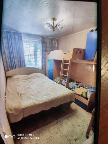 Двухэтажная кровать Срочно