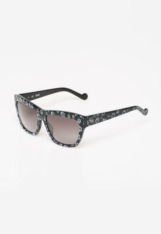 Liu Jo дамски слънчеви очила.