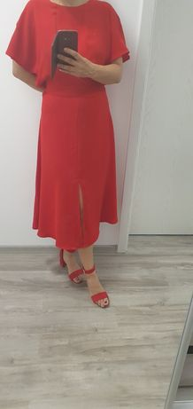 Rochie noua Reserved nr 40
