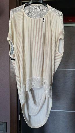 Дамска блуза Дафне