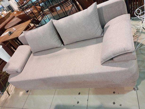 Диван Тахта Новая Диван тахта купить Мягкая мебель на заказ Алматы