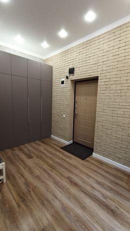 Кремет-2, 4-этаж, 50кв. 23⁰⁰⁰ ⁰⁰⁰₸