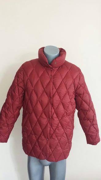Moncler Women Down Jacket Size 1 - M 100% ОРИГИНАЛ!