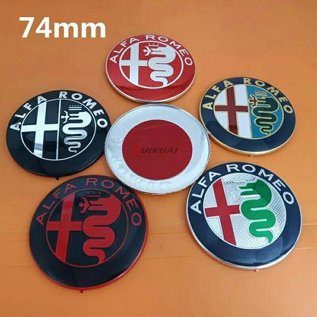 Set 2 Embleme