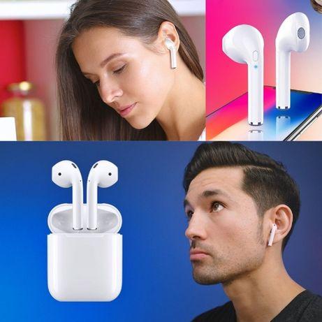 Airpods pro, безпроводные наушники, аэрподс про, Apple