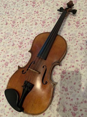 Copie Vioara Stradivarius