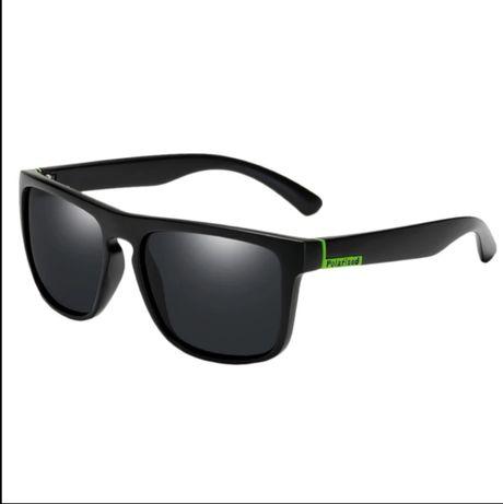 Ochelari de soare polarizati sau uv400 unisex