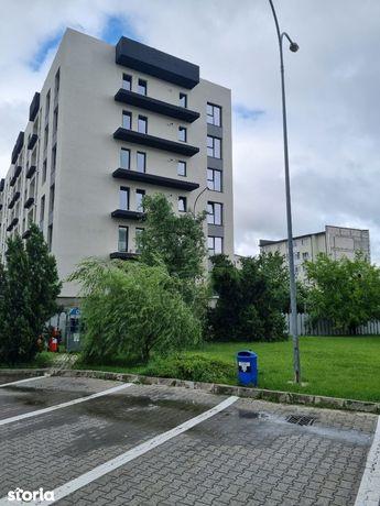 Militari-Metrou Pacii_Apartament 3 camere,2 bai, bloc nou,in oferta!