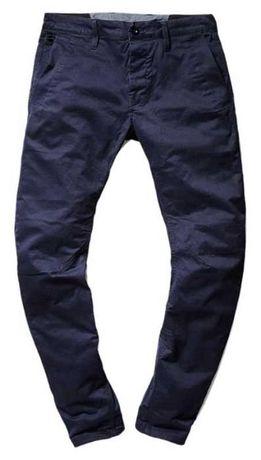 NOU - Pantaloni blugi jeans G-star Raw (M)