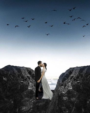 Фото видео съемка на свадьбы , банкеты , тусау, узату, юбилей, выписка