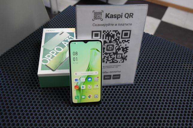 Продам смартфон Oppo A31 4/64 гб