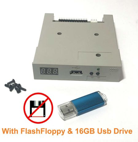Stick USB cu ritmuri romanesti pentru orgi cu emulator USB