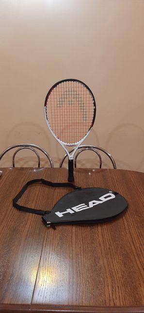 Paleta de tenis HEAD pentru copi