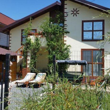 Vand vila la Costinesti