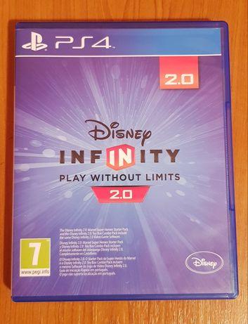 Disney Infinity 2.0 plus figurine si portal
