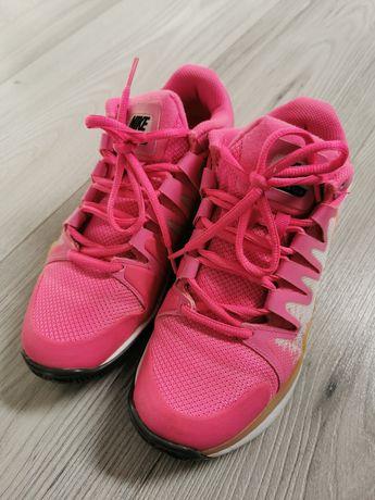 Adidași Nike - 36.5