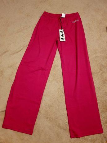 Pantaloni Freddy Sportswear
