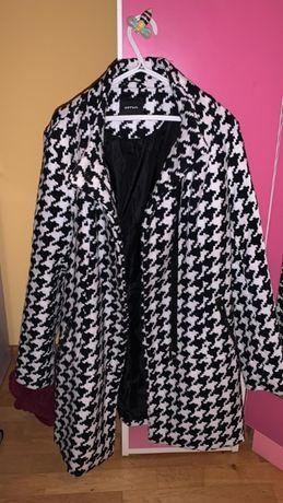 Palton dama marimea 40