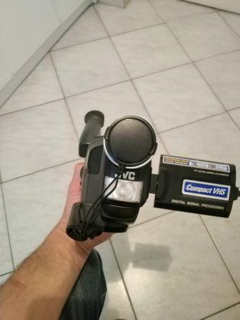 camere video cu casete