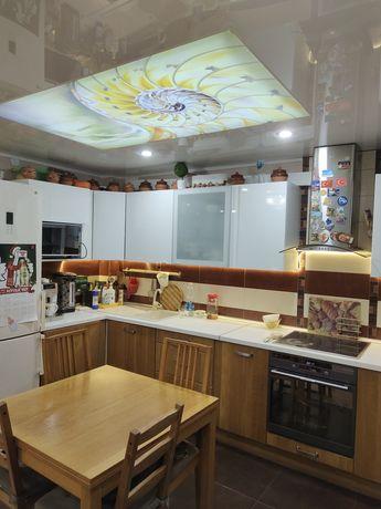 Продам 3- х комнатную кв. Нурмагамбетова 209 Торг
