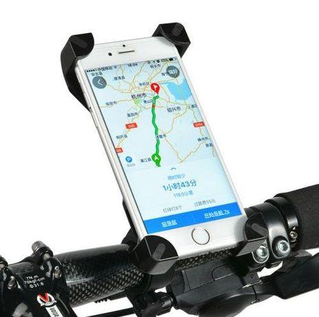 Держатель телефона для велосипеда