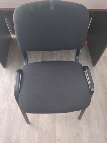 Офисные стулья СРОЧНО