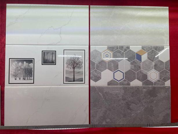 Кафель стеновой 30×60