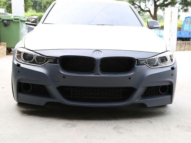 Bara Fata BMW Seria 3 F30 F31 2011+ Mtech -