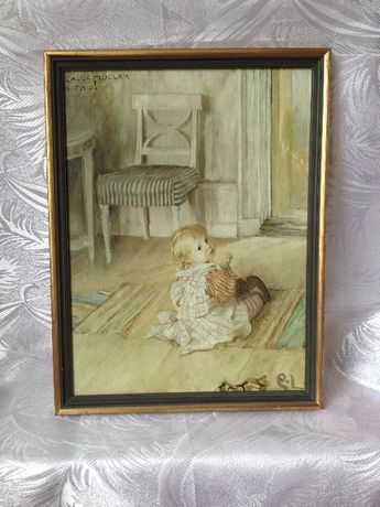 Стари картини от известни майстори/от Германия